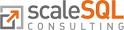ScaleSQL Consulting logo