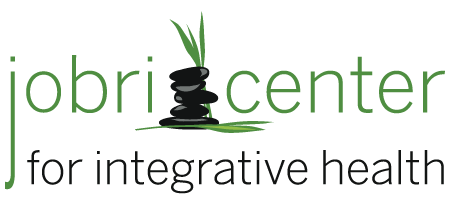 Jobri Center for Integrative Health