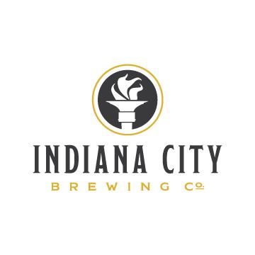 Indiana City