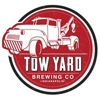 Tow Yard