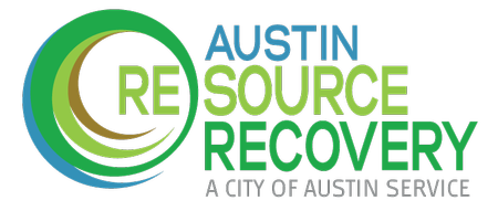 City of Austin - Austin Resource Recovery