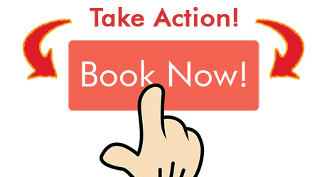 Take Action Book Now!