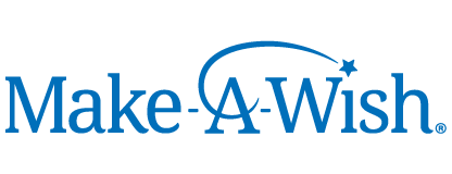 Make-A-Wish® Logo