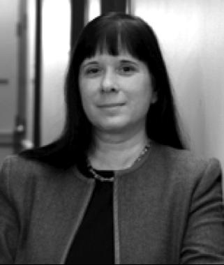 Professor Nora Groce