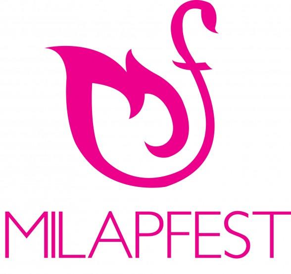 Milapfest