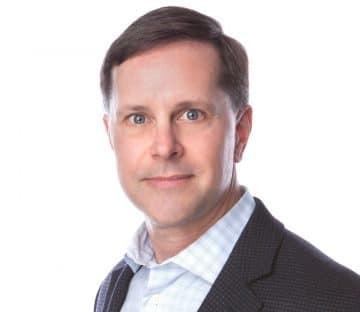 Mark Koehler | StratoGrid Advisory