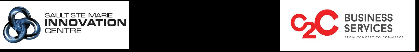 SSMIC Jeronamo C2C