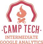 Intermediate Google Analytics