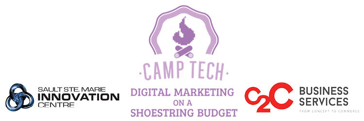 SSMIC Business Services, Camp Tech