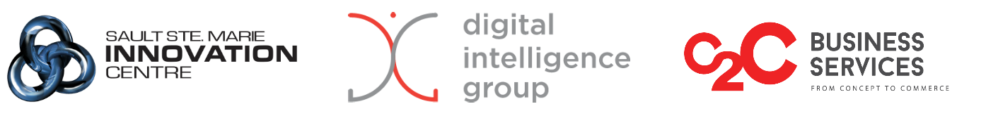 SSMIC Digital Intelligence Group C2C