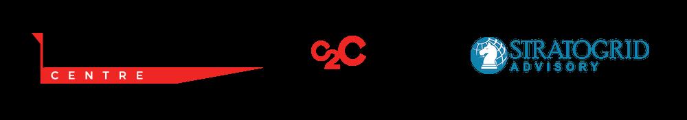 SSMIC | Stratogrid | C2C