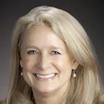 Kathleen Ratcliffe: SLU Cook Business Dean's Breakfast