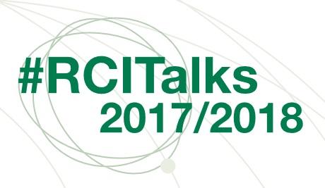 #RCITalks