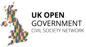 UK Open Government Civil Society Network