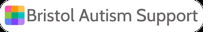 Bristol Autism Support logo