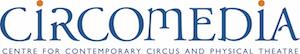 Circomedia Logo
