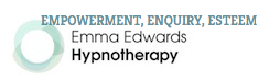 Emma Andrews Hypnotherapy