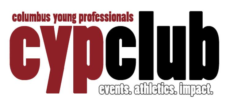 Columbus Young Professionals
