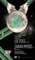 Life presents Lee Foss and Sarah Myers at The Warehouse Loft