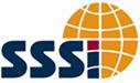 SSSI Logo