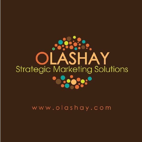 OLASHAY STRATEGIC MARKETING SOLUTIONS