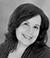 Arlene Etchen, CMHC Consultant
