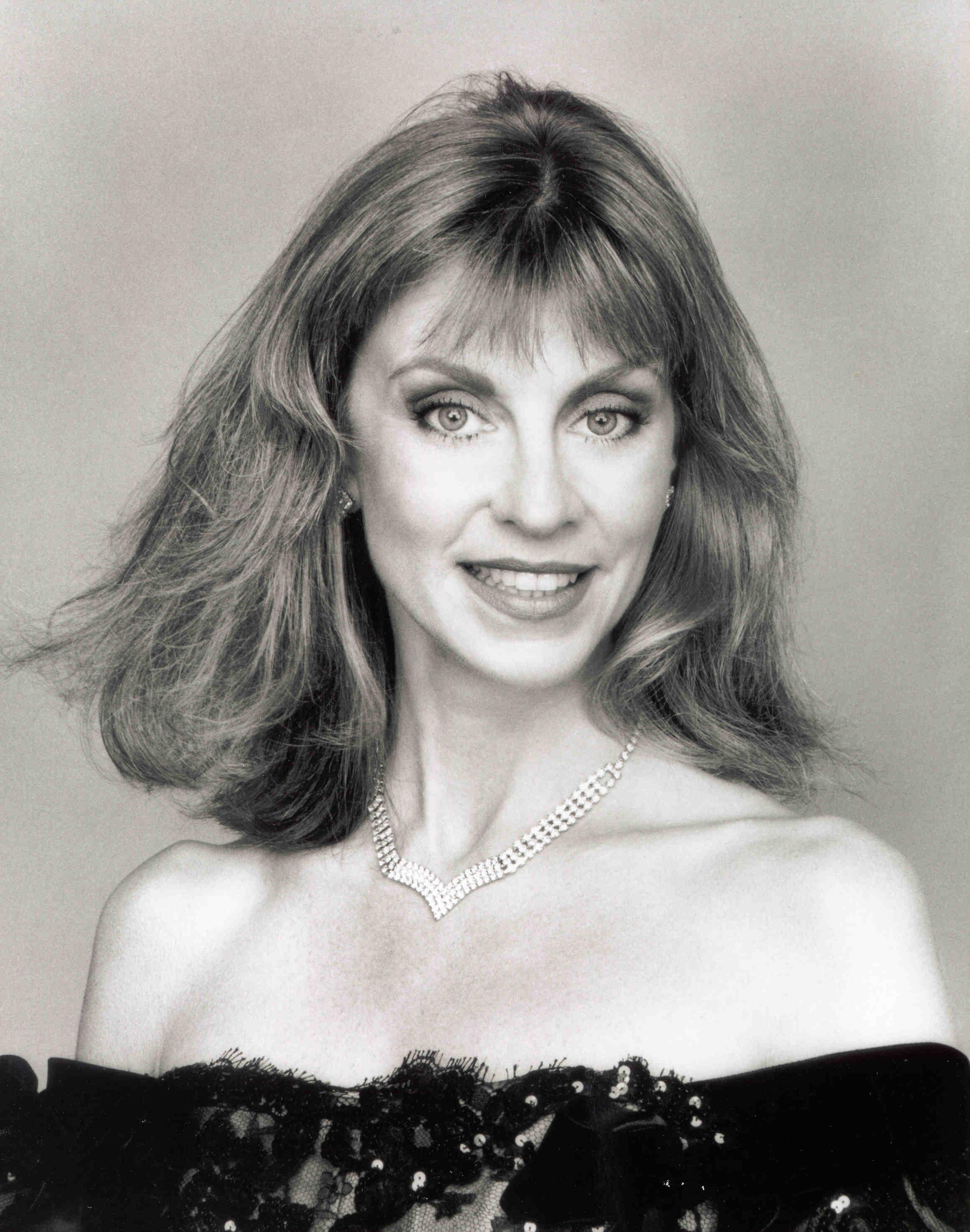 Sally Munro