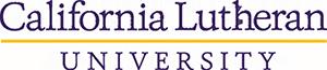 Cal Lutheran University