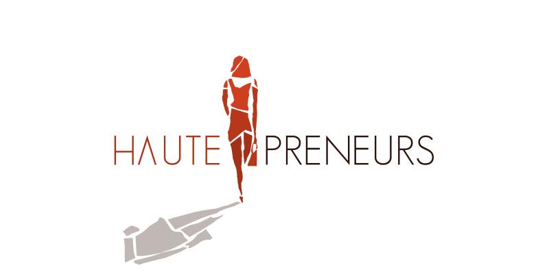 Hautepreneurs