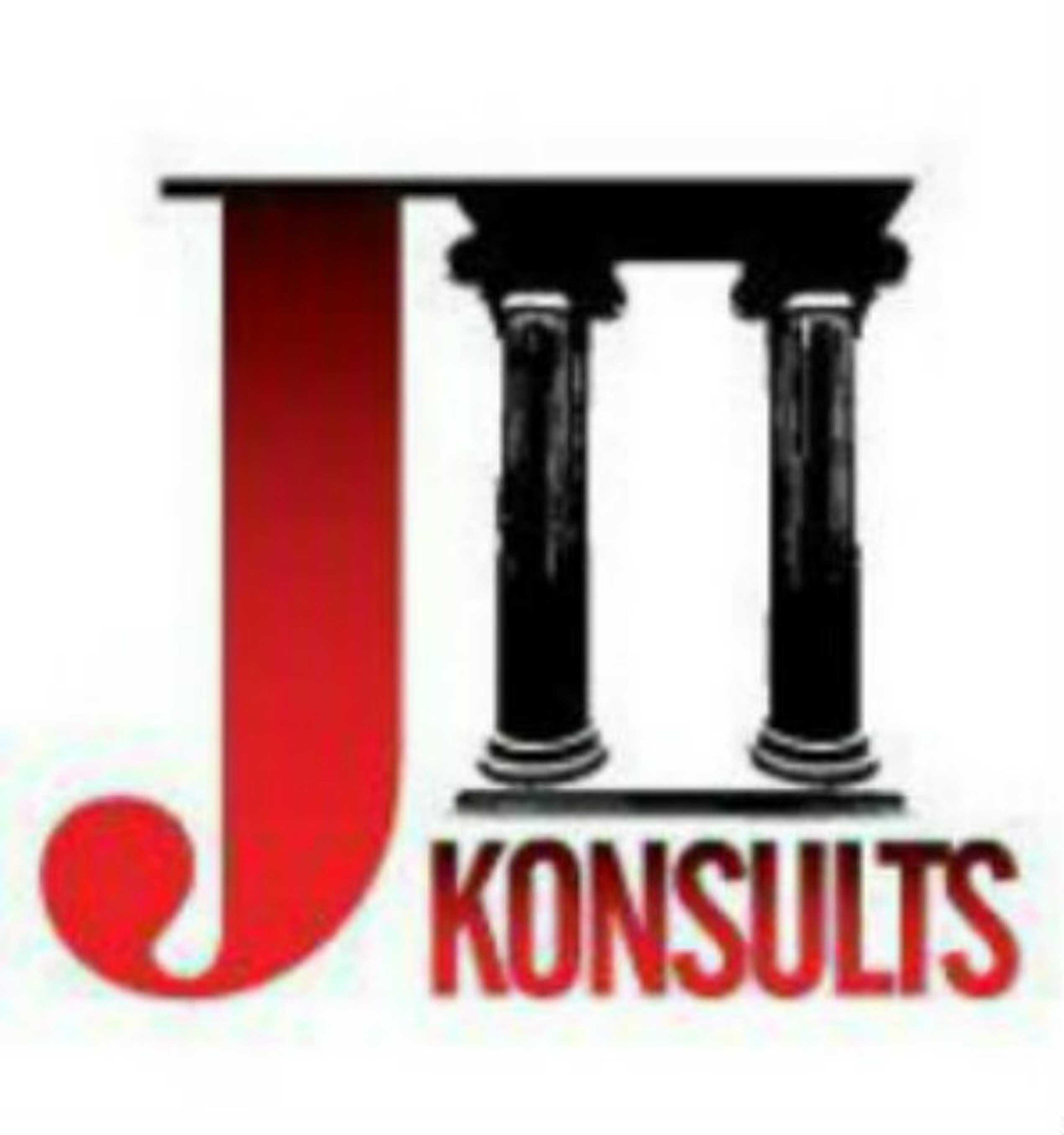 j2 konsults logo