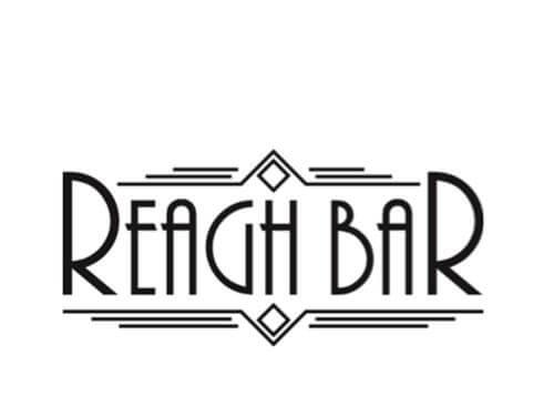 The Reagh Bar
