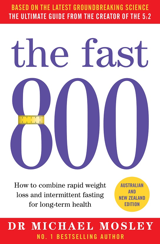 fast800cover