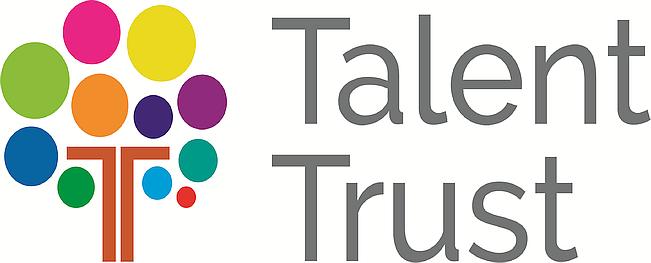 NSTT Logo