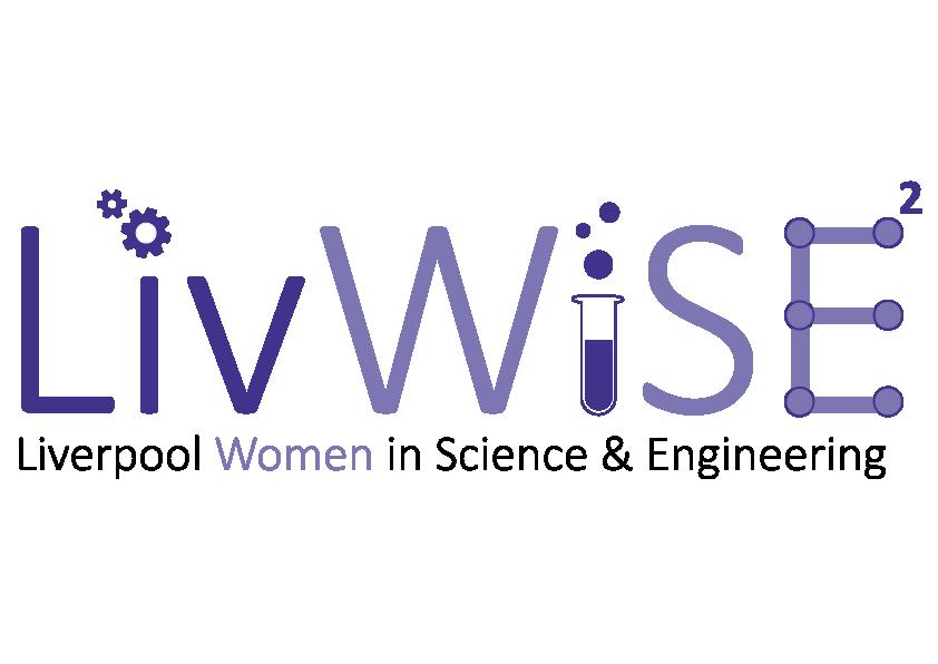 LivWiSE Logo
