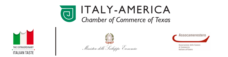 Italy-America Chamber of Commerce