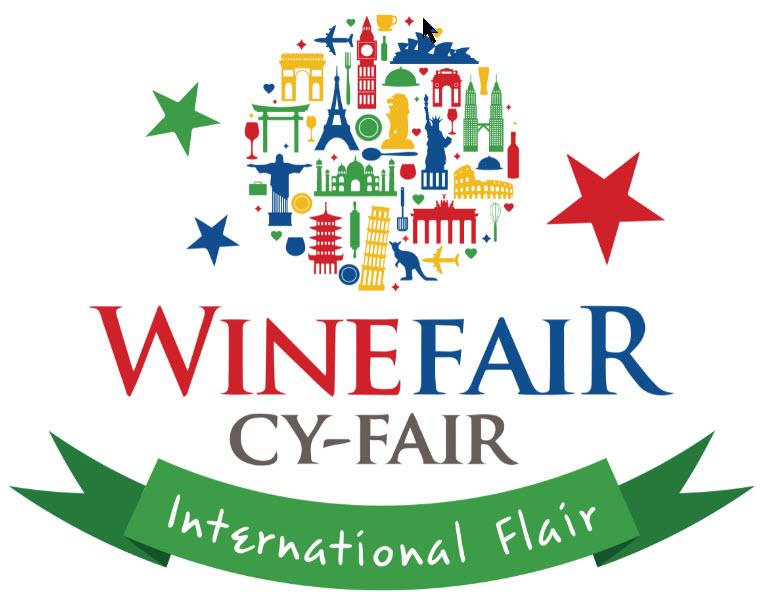 WineFair Cy-Fair 2019
