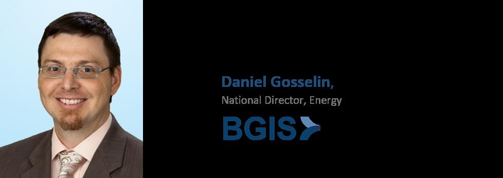 Daniel G