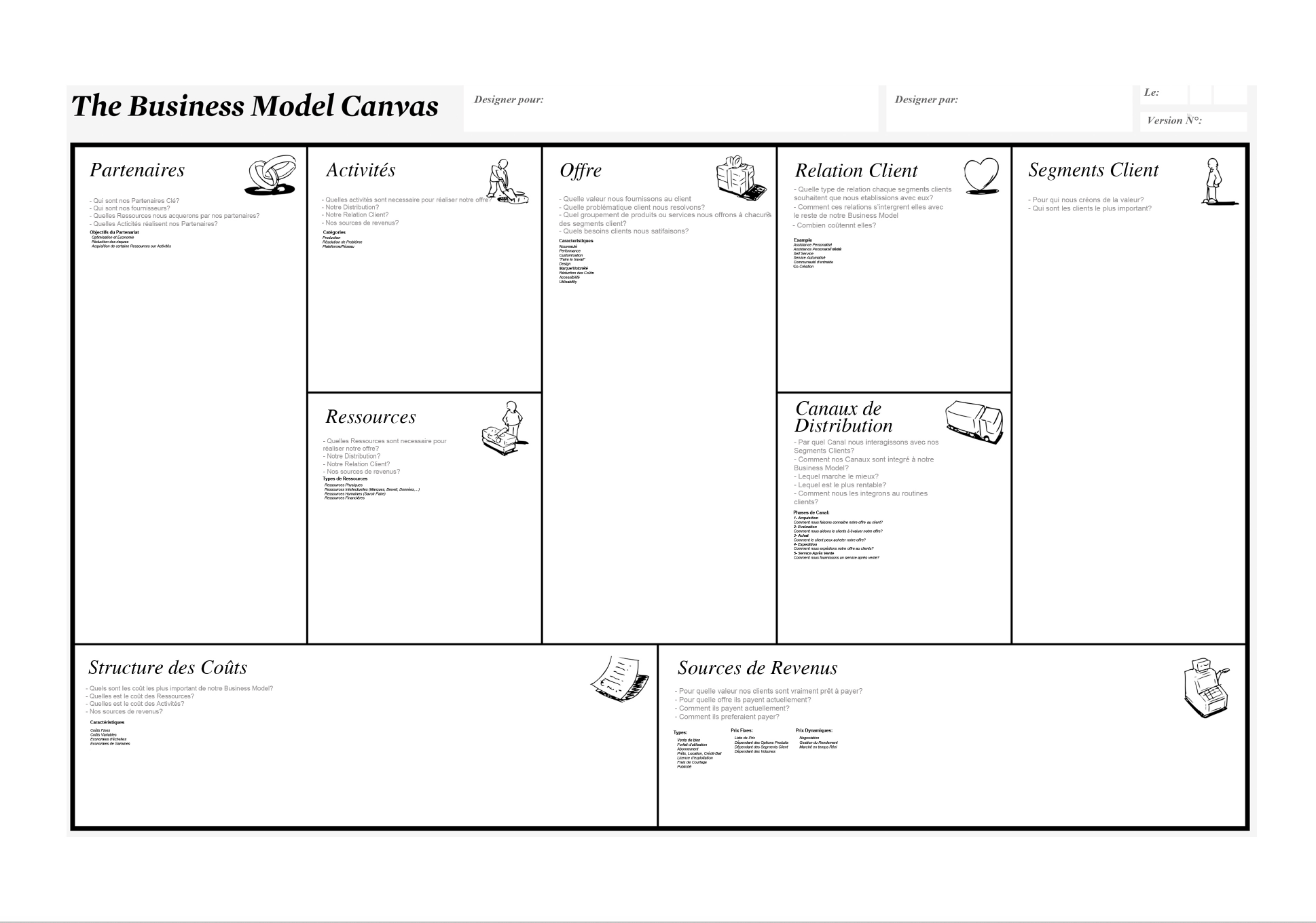 businessmodelcanvas.png