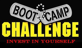 FOCUS FITNESS TRAINING & NUTRITION TRAIL IT UP BOOT CAMP