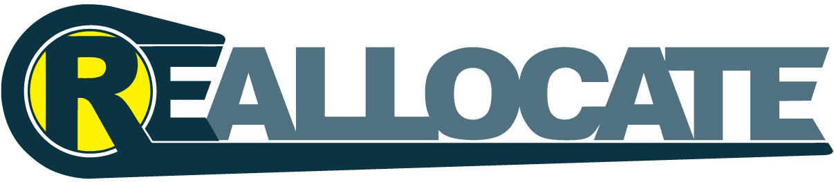 Reallocate logo