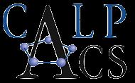 CALPACS logo