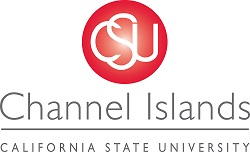 CSU Channel Islands Logo