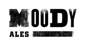 Moody Ales Logo
