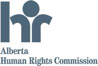 Alberta Human Rights Commission