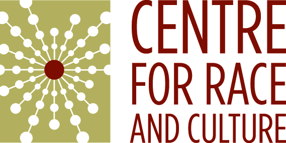 Centre for Race and Culture