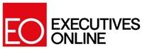 Exec online