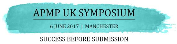 Symposium2017 banner