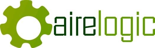 Aire Logic Logo
