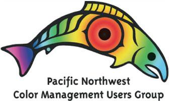 PNWCMUG Membership - Portland Chapter