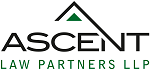 Ascent Law Partners LLP